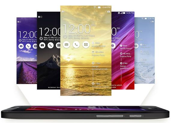 Asus-ZenFone-5-LTE-04-570