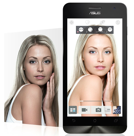 Asus-ZenFone-5-LTE-05-570