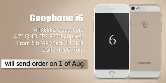 GooPhone-i6-1