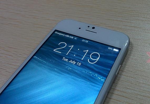 GooPhone-i6-2