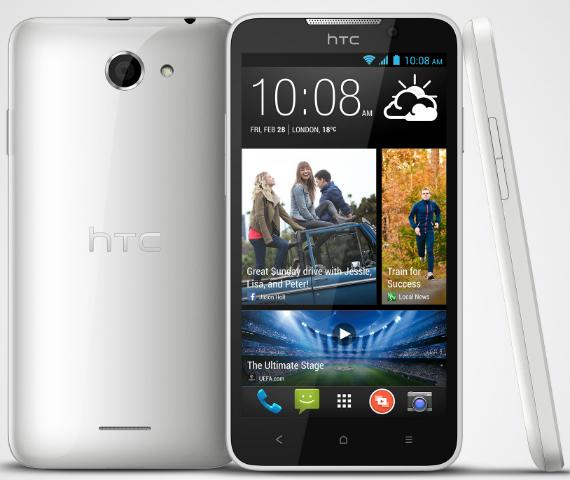 HTC-Desire-516-europe-01-570