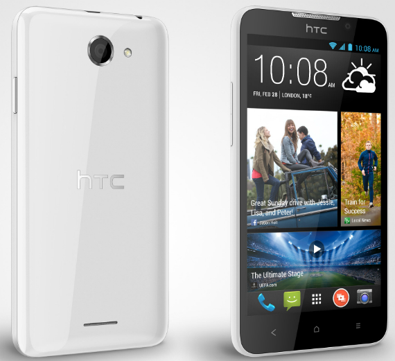 HTC-Desire-516-europe-03-570