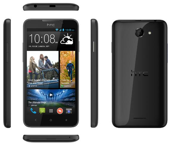 HTC-Desire-516-europe-04-570