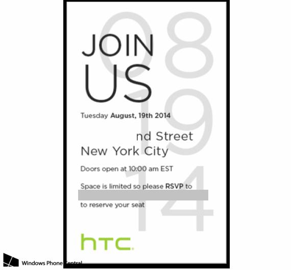 HTC_Invite-570