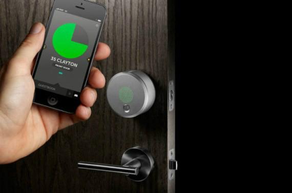 Hilton-unlock-doors-570