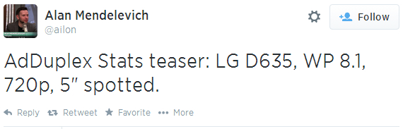 LG-D635-Windows-Phone-81-soon570