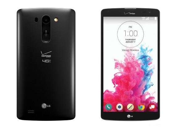 LG-G-Vista-Verizon-01-570