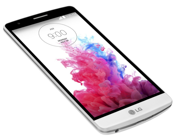 LG-G3-Beat-G3-s-official-02-570
