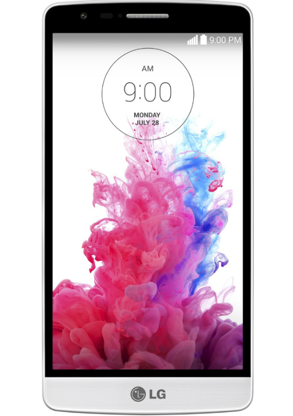 LG-G3-Beat-G3-s-official-03-570