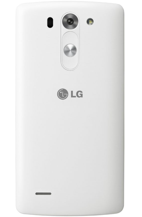 LG-G3-Beat-G3-s-official-04-570