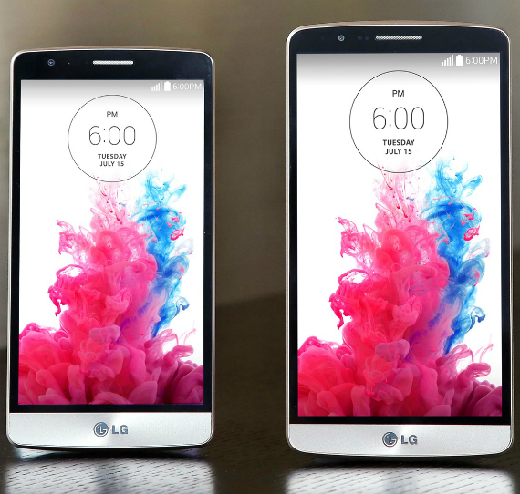 LG-G3-Beat-G3-s-official-05-570