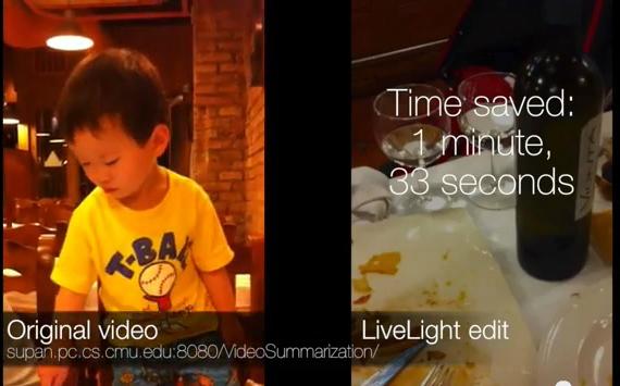 LiveLight-570