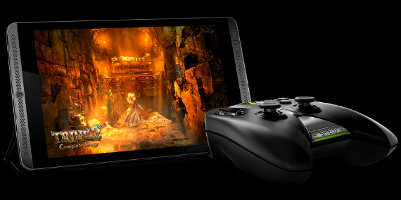 NVIDIA-SHIELD-tablet-revealed-03-570