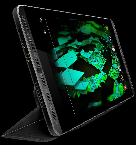 NVIDIA-SHIELD-tablet-revealed-04-570