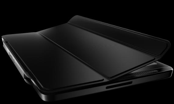 NVIDIA-SHIELD-tablet-revealed-06-570