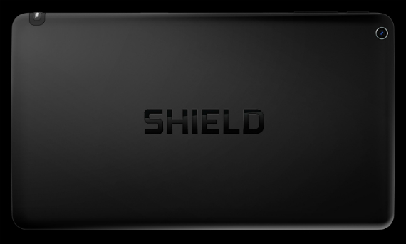 NVIDIA-SHIELD-tablet-revealed-07-570