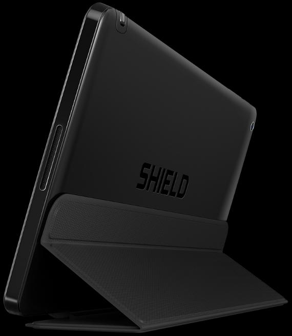 NVIDIA-SHIELD-tablet-revealed-09-570