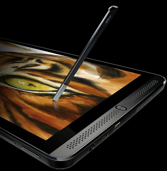 NVIDIA-SHIELD-tablet-revealed-10-570