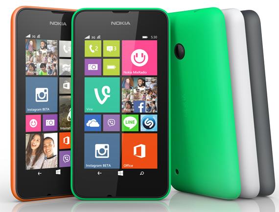 Nokia-Lumia-530-revealed-01-570