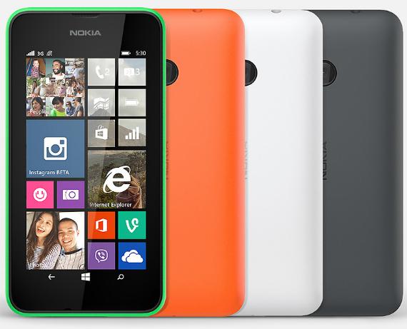 Nokia-Lumia-530-revealed-02-570