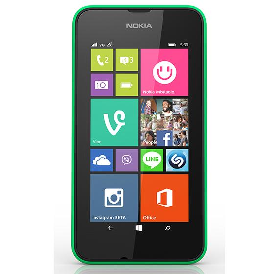 Nokia-Lumia-530-revealed-03-570