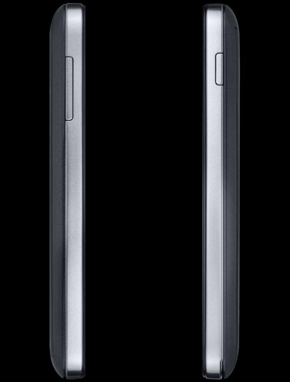 Prestigio-Multiphone-8400-DUO-07-570