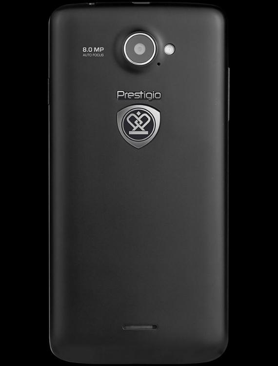 Prestigio-Multiphone-8500-DUO-02-570