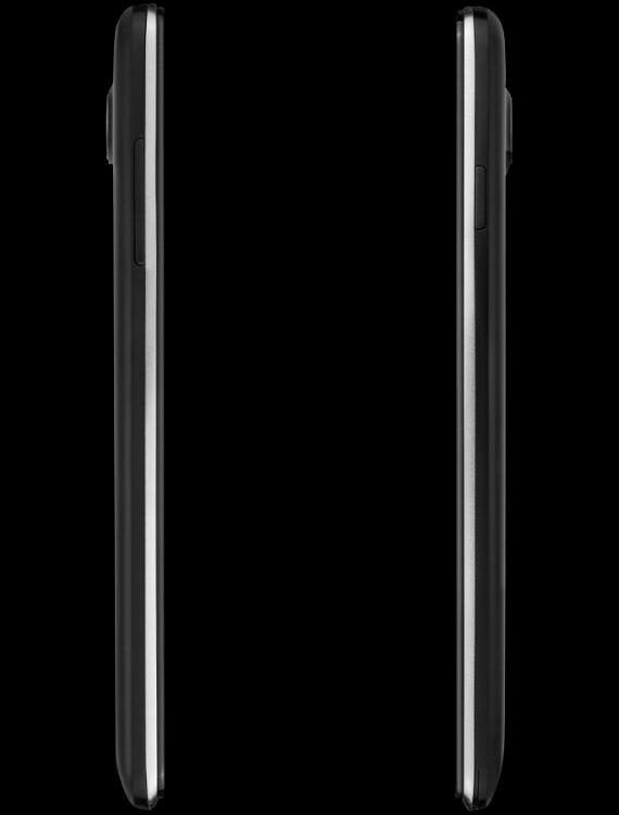 Prestigio-Multiphone-8500-DUO-03-570