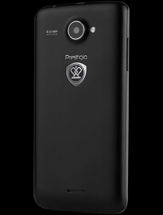 Prestigio-Multiphone-8500-DUO-07-570