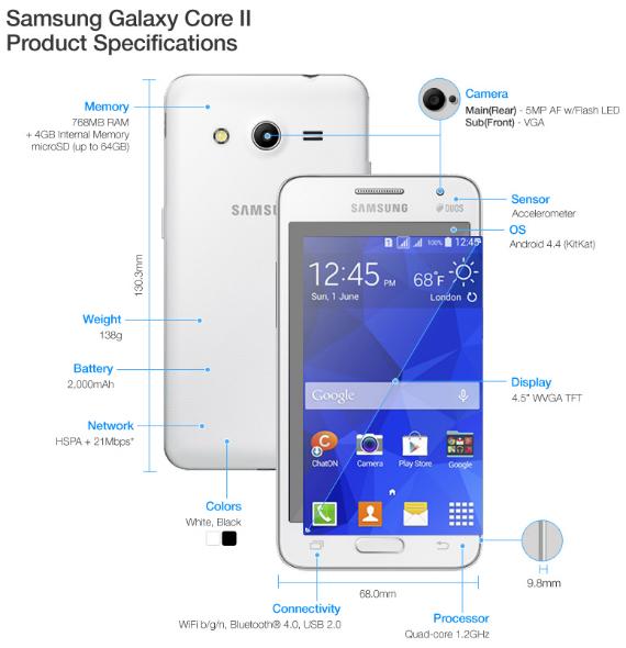 Samsung-Galaxy-Core-II-01-570