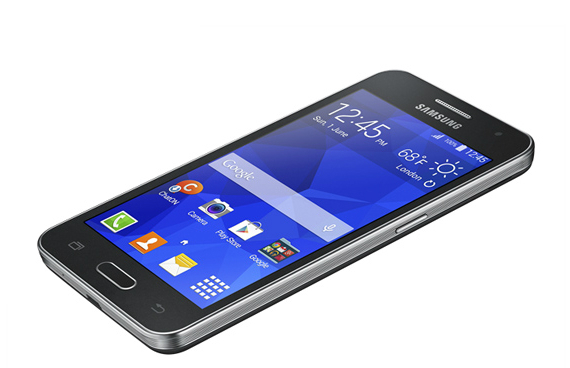 Samsung-Galaxy-Core-II-02-570