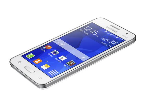 Samsung-Galaxy-Core-II-03-570