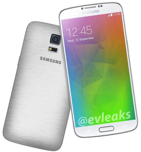 Samsung-Galaxy-F-leaked-570