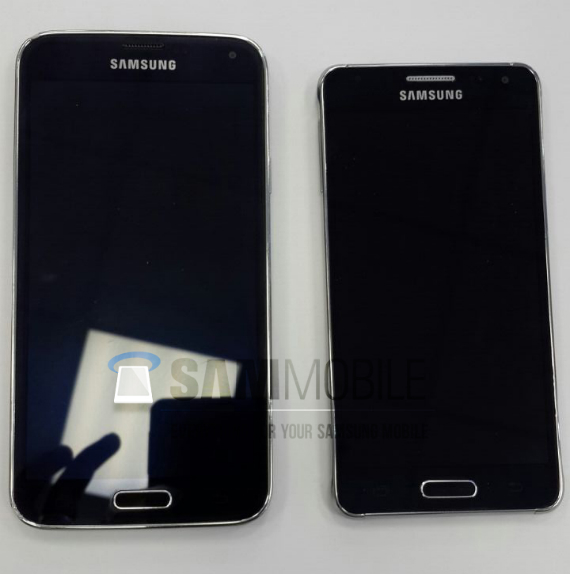 Samsung-Galaxy-S5-Alpha-live-photos-01-570