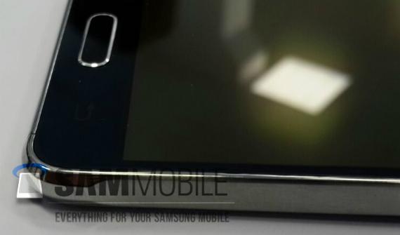 Samsung-Galaxy-S5-Alpha-live-photos-06-570