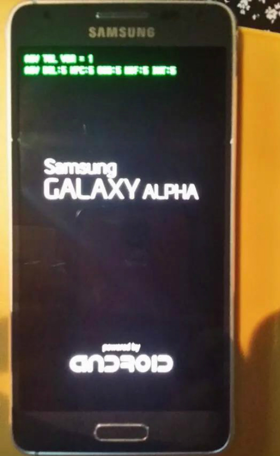 Samsung-Galaxy-S5-Alpha-live-photos-09-570