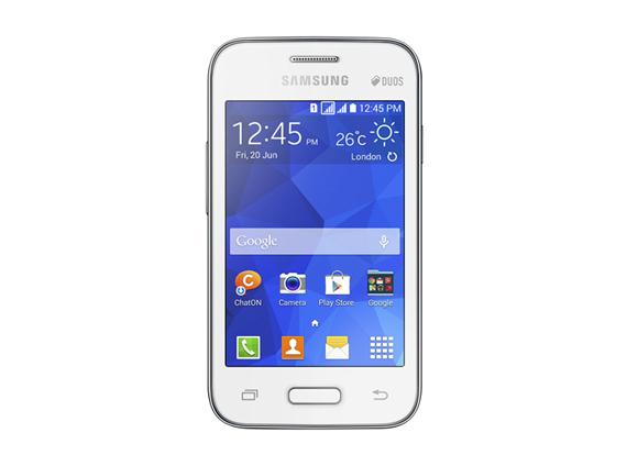 Samsung-Galaxy-Young-2-01-570