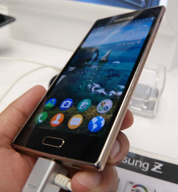 Samsung-Z-gold-01-570