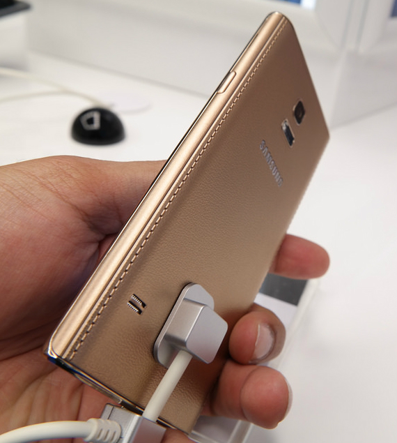 Samsung-Z-gold-02-570