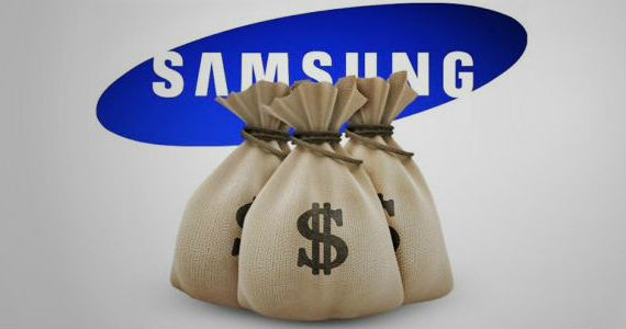 Samsung-money-570