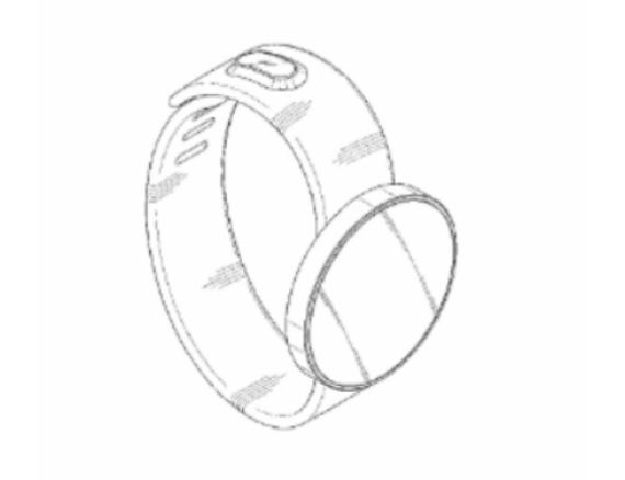 Samsung-round-smartwatch-01-570