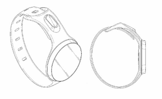 Samsung-round-smartwatch-02-570