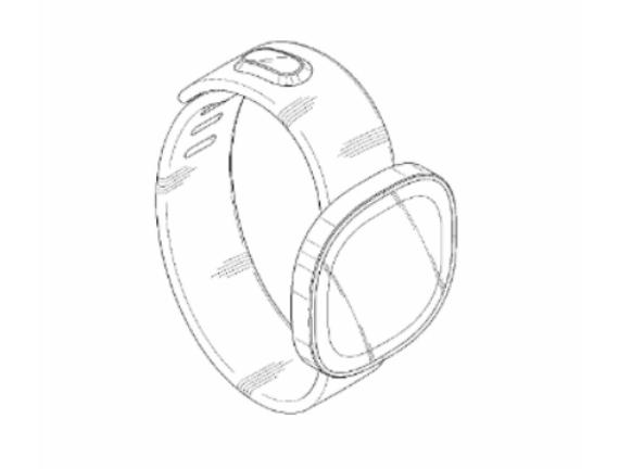 Samsung-round-smartwatch-03-570