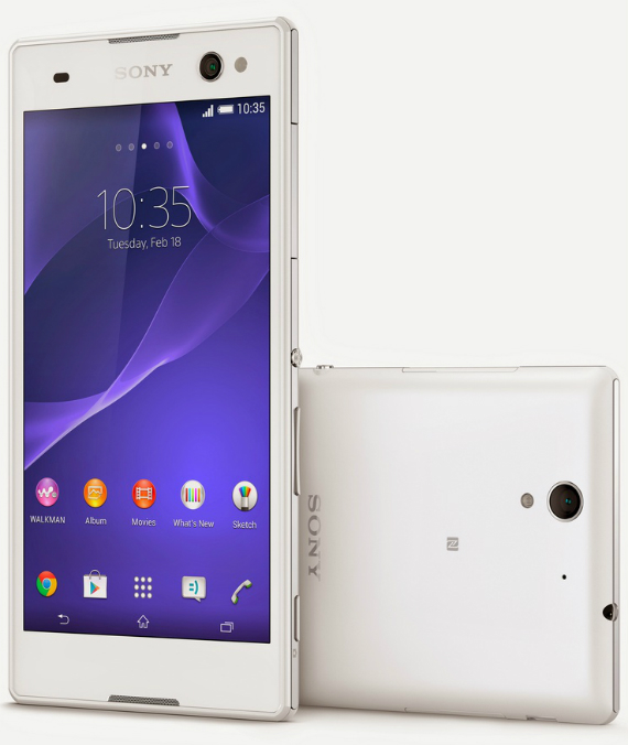 Sony-Xperia-C3-official-01-570