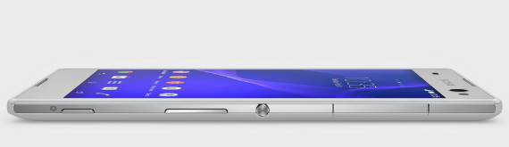 Sony-Xperia-C3-official-02-570