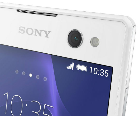 Sony-Xperia-C3-official-04-570