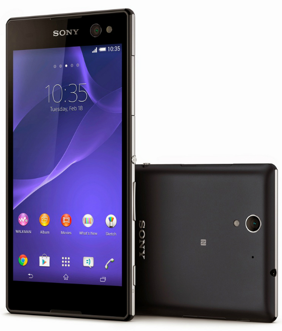 Sony-Xperia-C3-official-05-570
