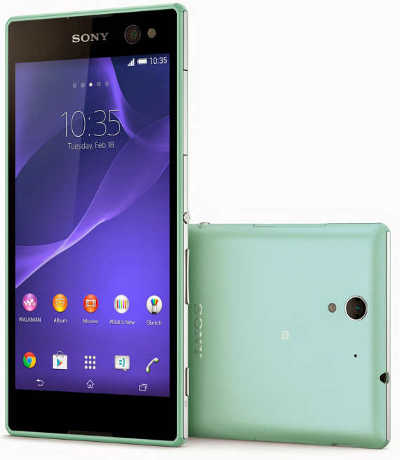 Sony-Xperia-C3-official-06-570