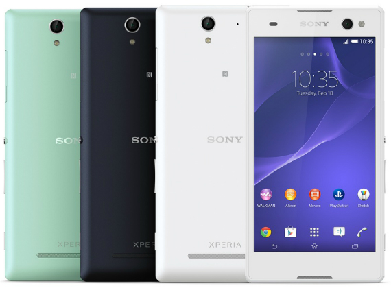 Sony-Xperia-C3-official-07-570