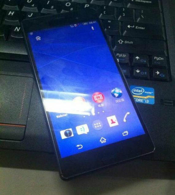Sony-Xperia-Z3-leaked-photos-black-03-570